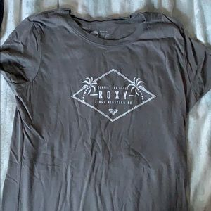 Roxy Short Sleeve T-Shirt